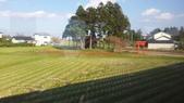 2013日本東北紅葉鐵腿行_手機上傳:20131105_141827.jpg