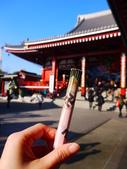 2013.12月東京生日之旅DAY1:P1160719.JPG