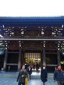 2013東京生日之旅DAY3 外苑→明治神宮→代官山→自由之丘:P1170514.JPG