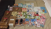2013東京生日之旅_手機+工具:20131207_213833.jpg