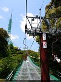2014日本四國浪漫之旅DAY6松山城→道後溫泉周邊:P1180876.JPG