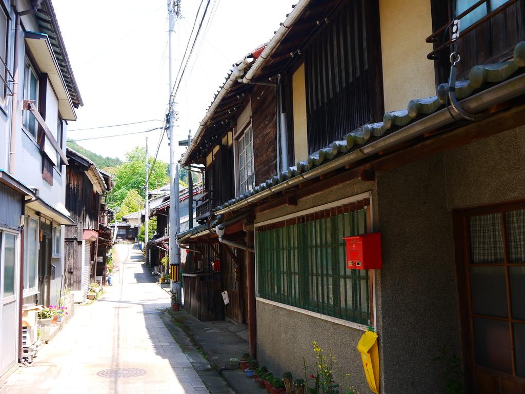 2014日本四國浪漫之旅DAY7內子→大洲→下灘→大阪:P1190414.JPG