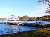 2013日本東北紅葉鐵腿行Day3田澤湖→乳頭溫泉鄉:P1130268.JPG