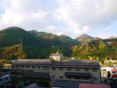 2013日本東北紅葉鐵腿行Day6山寺→鳴子溫泉鄉:P1150439.JPG