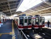 2013東京生日之旅DAY2 日光→宇都宮:P1160906.JPG