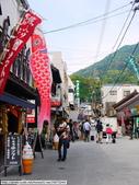 2014初夏日本四國浪漫之旅day3金刀比羅宮→高知:P1180154.JPG