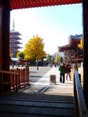 2013.12月東京生日之旅DAY1:P1160681.JPG