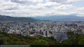 2014日本四國浪漫之旅DAY6松山城→道後溫泉周邊:20140521_114542.jpg