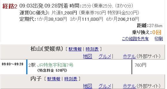 2014日本四國浪漫之旅DAY7內子→大洲→下灘→大阪:2014-08-29_223632.jpg