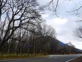2013東京生日之旅DAY2 日光→宇都宮:P1170167.JPG