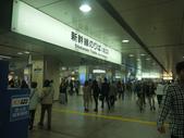 2012日本中部自助行DAY6-名古屋→台灣:1613056573.jpg