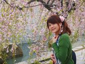 2012日本中部自助行DAY6-名古屋→台灣:1613056590.jpg