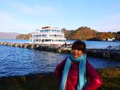 2013日本東北紅葉鐵腿行Day3田澤湖→乳頭溫泉鄉:P1130275.JPG