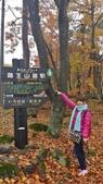 2013日本東北紅葉鐵腿行_手機上傳:20131104_100440_Richtone(HDR).jpg
