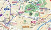 2012日本中部北陸自由行-行前準備:1221129888.jpg