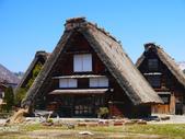 2012日本中部北陸自由行DAY3-合掌村→金澤:1656020614.jpg
