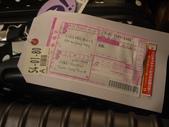 2012日本中部自助行DAY5-上高地→名古屋:1393464904.jpg