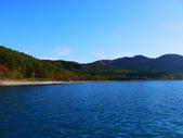 2013日本東北紅葉鐵腿行Day3田澤湖→乳頭溫泉鄉:P1130565.JPG