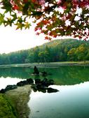 2013日本東北紅葉鐵腿行Day7鳴子峽→平泉中尊寺、毛越寺:P1160012.jpg