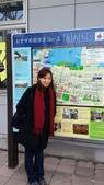 2013日本東北紅葉鐵腿行_手機上傳:20131101_073821.jpg