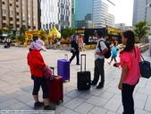 2014夏‧北海道家族之旅DAY1台灣→札幌:P1190726.JPG