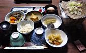 2012日本中部北陸自由行DAY3-合掌村→金澤:1656020553.jpg