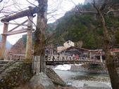 2012日本中部自助行DAY5-上高地→名古屋:1393464855.jpg