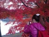 2013日本東北紅葉鐵腿行_手機上傳:1383726375241.jpg