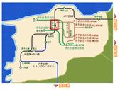 2014日本四國浪漫之旅DAY7內子→大洲→下灘→大阪:2014-06-08_144014.png