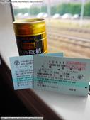 2014夏‧北海道家族之旅DAY2富良野→富田農場:P1190800.JPG