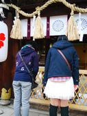 2013春賞櫻8日行***DAY3 醍醐寺→金閣寺→平野神社:1541713174.jpg