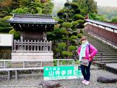 2013日本東北紅葉鐵腿行Day6山寺→鳴子溫泉鄉:P1150051.JPG