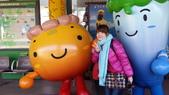 2013日本東北紅葉鐵腿行_手機上傳:20131102_130430.jpg