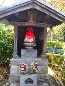 2013.12月東京生日之旅DAY1:P1160739.JPG