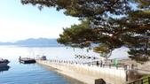 2013日本東北紅葉鐵腿行_手機上傳:20131102_134155.jpg