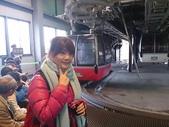 2013日本東北紅葉鐵腿行_手機上傳:1383606433161.jpg