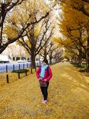 2013東京生日之旅DAY3 外苑→明治神宮→代官山→自由之丘:P1170388.JPG
