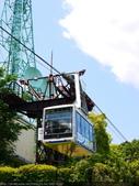 2014日本四國浪漫之旅DAY6松山城→道後溫泉周邊:P1180880.JPG