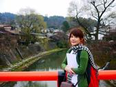 2012日本中部北陸自由行DAY2-高山→新穗高→白川鄉合掌村:1699876570.jpg