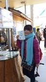 2013日本東北紅葉鐵腿行_手機上傳:20131102_130829.jpg