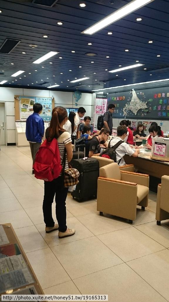 2014夏‧北海道家族之旅DAY1台灣→札幌:1405579279460.jpg
