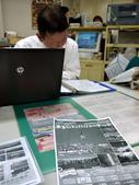 2012日本中部北陸自由行DAY1-台灣→名古屋→高山:1636846752.jpg