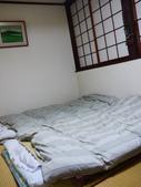 2013日本東北紅葉鐵腿行Day3田澤湖→乳頭溫泉鄉:P1130850.JPG