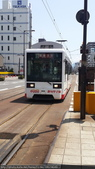 2014日本四國浪漫之旅DAY6松山城→道後溫泉周邊:20140521_130241.jpg