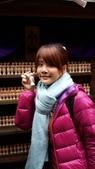 2013日本東北紅葉鐵腿行_手機上傳:20131107_114225.jpg