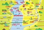 2014日本四國浪漫之旅DAY5四萬十川→松山:2014-08-27_202203.jpg