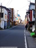 2013日本東北紅葉鐵腿行Day7鳴子峽→平泉中尊寺、毛越寺:P1150585.JPG