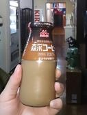 2013日本東北紅葉鐵腿行_手機上傳:2013-11-02-20-21-36_deco.jpg