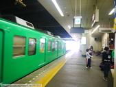 2014日本四國浪漫之旅day2高松→小豆島:P1170796.JPG