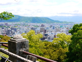 2014日本四國浪漫之旅DAY6松山城→道後溫泉周邊:P1180902.JPG